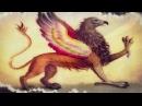 НПО РУСЬ Зов предков! Великая Тартария - империя русов