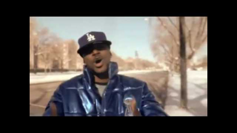 Get It In Ohio - Camron Uncensored Music Video dirty