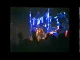 HELL (UK) - PLAGUE &amp FIRE (LIVE) 1985