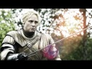 Brienne of Tarth | Fire Up