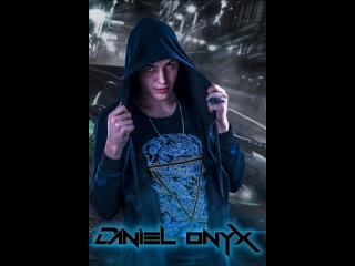 Lariss - Dale Papi (Asproiu feat. Daniel Onyx Trap Remix)
