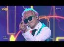 Heo Young saeng The art of seduction 허영생 작업의 정석 Music Core 20130406