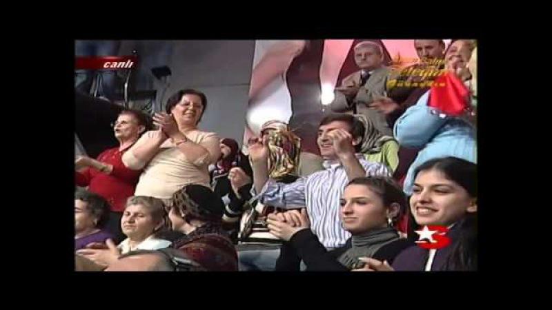 PETEK DINCOZ TAK TAK 2009 VTS 06 1