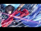 Kara no Kyoukai OST - Original Soundtrack【Complete】「空の境界 OST」The Garden of Sinners