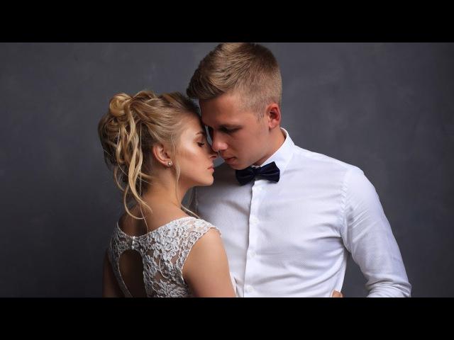 СВАДЬБА PashaNastya | Первое в Мире свадебное видео в стиле ЭПИК!