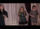 гурт- Весільний Драйв