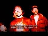 2pac - Fuck Da Police Napisy PL (Crooked Nigga Too)