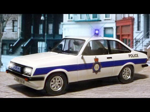Voitures Policier et voitures Transport Colorées - Véhicules pour Bébés - Dessin animé francais