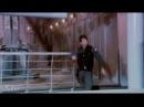 John Sheppard - I Walk Alone (Stargate Atlantis)