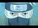 Наруто: Сусаноо Какаши Запечатывание Кагуи 473 серия Naruto shippuuden   Naruto: Susanoo Kakashi