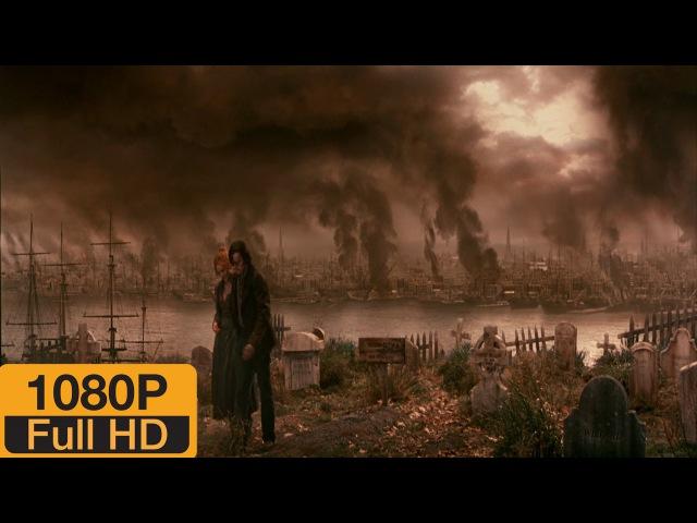 Gangs Of New York Epic Ending 1080p HD