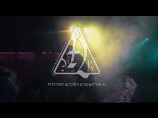Akalotz No Signal Response (Official Music Video)