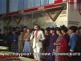 Евгений Мартынов Это мой май