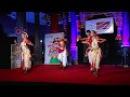 Guru Dr. Vempati Chinna Satyam l Kuchupudi Dance l Vasant Utsav 2017