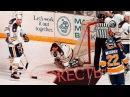 5 невероянно жёстких травм, полученных в разных спортивных дисциплинах