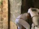 Esquiva de lado, Capoeira technique from the Akban-wiki