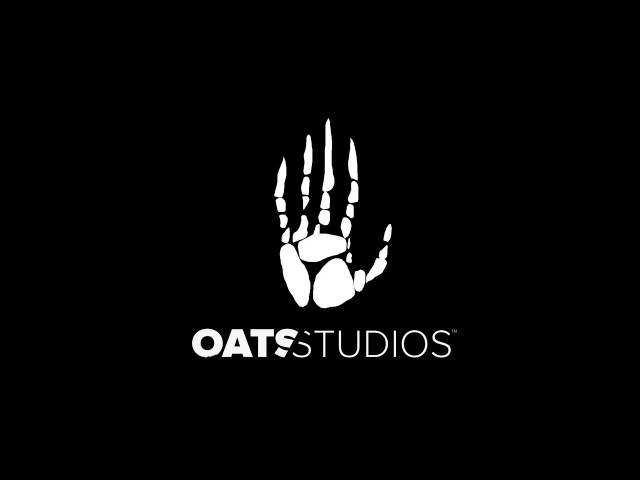 Oats Studios Volume 1 God Serengeti rus AlexFilm