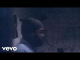 Ice Cube - What Can I Do