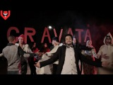 #Cravata - Parodie Pitbull ft. John Ryan Fireball I