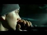 Eminem feat Rihanna - Love The Way You Lie w Lyrics HD