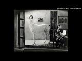 Gitane Demone - Dreams Never End