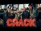 Black Sails on CRACK!  Part 2