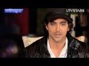 Live My Life 2017 | Hrithik Roshan | Full Episode - HD