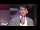 Les McKeown - It's A Game (Der grosse Preis 13.4.1989)