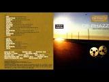 De Phazz Detunized Gravity CD1 1997 08 Good Boy album version
