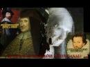 Vivió mas de 150 años Condesa Desmond la anciana misteriosa by NICK G