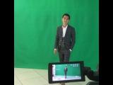 iam_tamada video