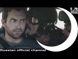 Honda I Ночь пожирателей рекламы I Что снится людям (Ролики из коллекции 2017 года)