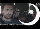 Honda I Ночь пожирателей рекламы I Что снится людям Ролики из коллекции 2017 года
