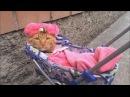 Приколы про животных Собака поёт Кошка соску сосёт Смешные и милые домашние жив
