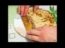 Секрет самого сочного мясного фарша для блинчиков / рецепт от шеф-повара / Илья Лазерсон