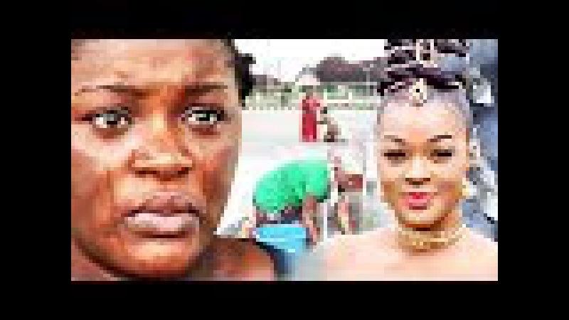 TEARS UPON TEARS [ CHACHA EKE FANI ] - NIGERIAN MOVIES 2017 LATEST | AFRICAN MOVIES 2017 LATEST