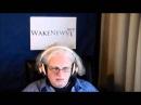Haben Kriegsgefangene in Deutschland ein Anrecht auf Besoldung UWS Radio Marathon Wake News Radio