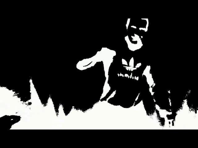 Синяя Лопата - Андр