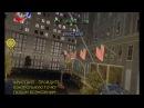 Прохождение игры Человек Паук 3 часть 7  Костюм