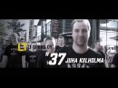 Ässien esittelyvideo 2015 16