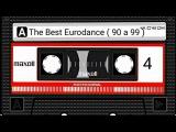 Евродэнс 90-х (4)