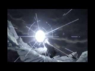 SKILLET hero AMV Bleach Movie 3 Блич Фильм 3 клип anime аниме анимэ