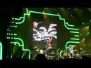 John Scofield Boogie Stupid Arena Riga World Jazz Festival 2017 28 07 2017