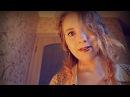 АСМР ТЕРАПЕВТ ◆ РЕЛАКСАЦИЯ по Джекобсону ◇ Третья практика ◆ Ролевая игра, тихий голос, скрип, счет