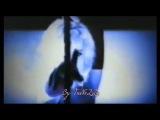 НАТАЛИЯ ОРЕЙРО - НАШЕ ДЕТСТВО ( NATALIA OREIRO - MY CHILDHOOD )