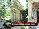 Oreiro y Mollo venden su millonaria mansión. (3-11-14)