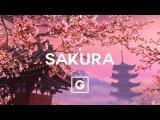GRILLABEATS  Sakura