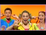 Five Senses Hi-5 - Season 13 Song of the Week Kids Songs