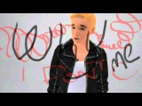 Avakin Life Where Are U Now - Skrillex &amp Diplo with Justin Bieber