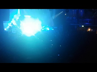 Liam Gallagher - Greedy Soul (NEW SONG LIVE DEBUT) Manchester Ritz - 30/05/2017